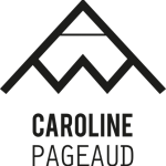 Caroline Pageaud
