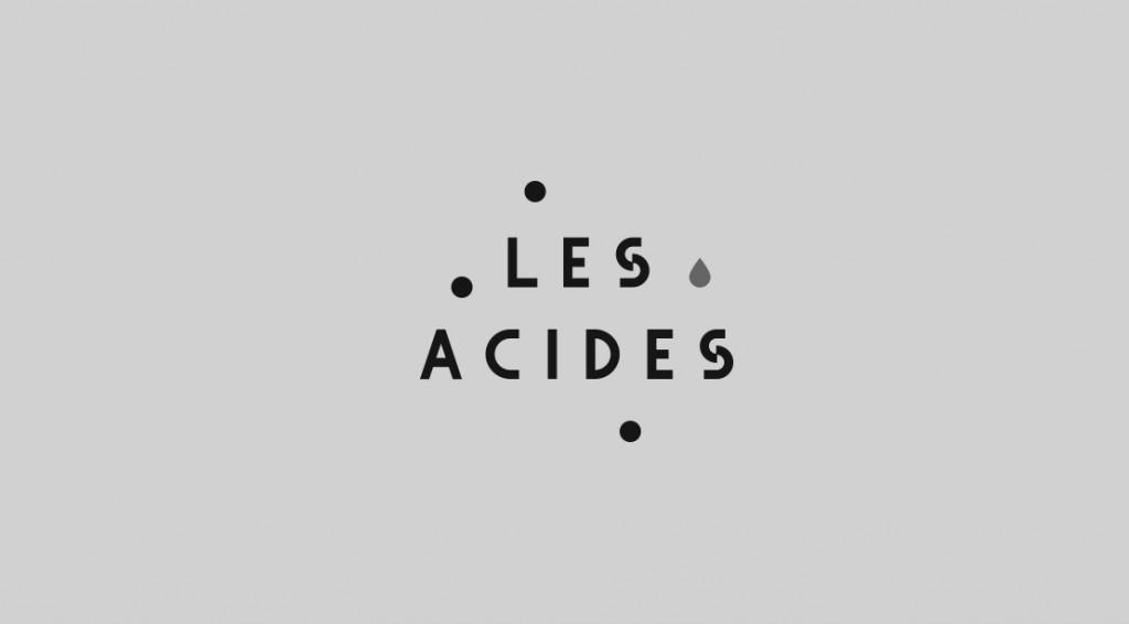 lesacides