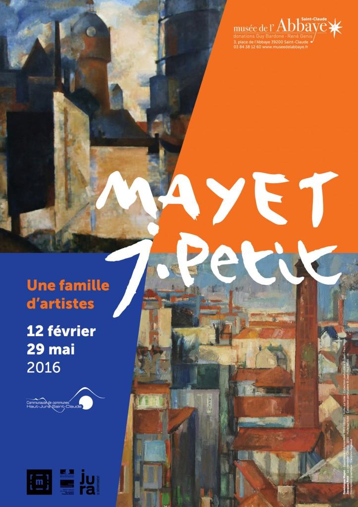 BAT-Mayet-Petit(AfficheA3)