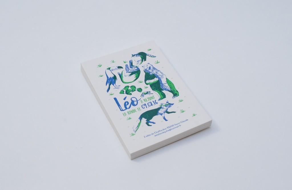 sacres-caracteres-faire-part-naissance-letterpress-leo-1