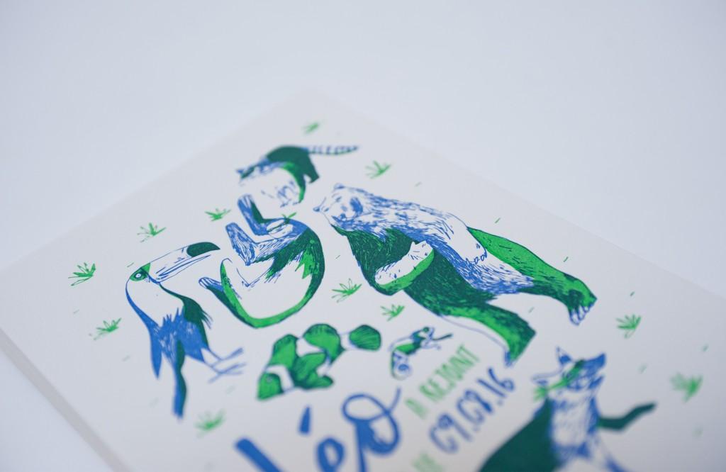 sacres-caracteres-faire-part-naissance-letterpress-leo-detail-1