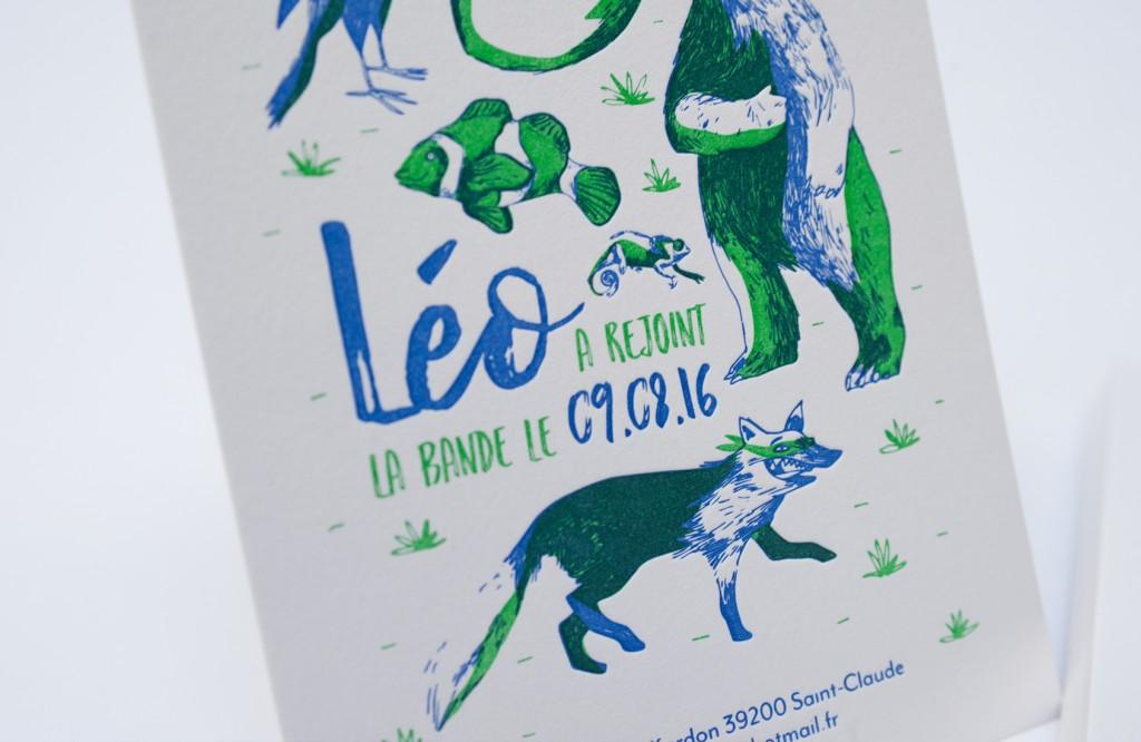 sacres-caracteres-faire-part-naissance-letterpress-leo-detail-3