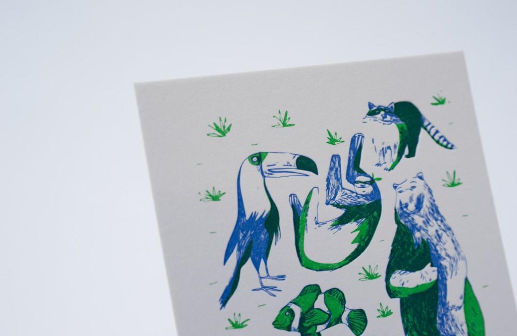 sacres-caracteres-faire-part-naissance-letterpress-leo-detail-4