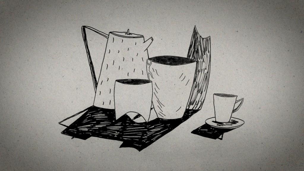 ep3-dessin_ceramique