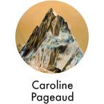 Caroline Pageaud
